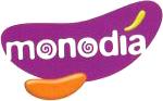 Agence d'infographie à Nantes - Monodia