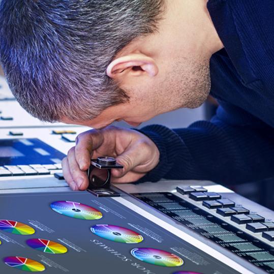 Impression numérique à Nantes